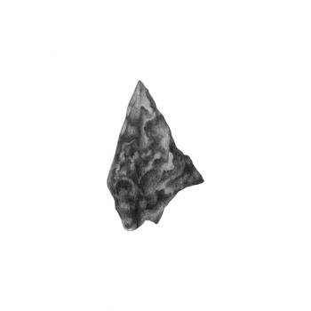 https://luigidicrasto.com/files/gimgs/th-44_METAL-2.jpg